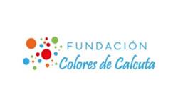 Fundación Colores de Calcuta