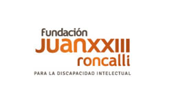 Fundación Juan XXIII Roncalli