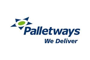 Palletways