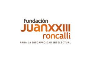 Fundación Juan XXII Roncalli