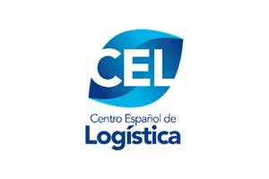 Centro Español de Logística
