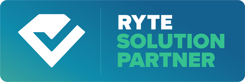 Partner RYTE