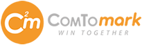 ComToMark, S.L.: Experts in Marketing and Communication for Companies.
