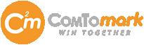 ComToMark, S.L.: Expertos en Marketing y Comunicación para Empresas.