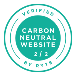 Sello Huella de Carbono
